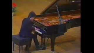 A Sultanov Beethoven 34 Appassionata 34 Ending