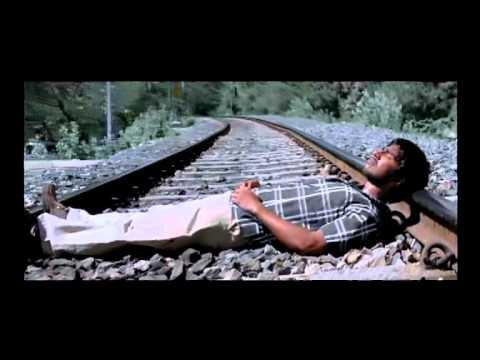 Bale Pandiya 1 Min V2 video