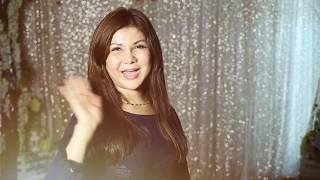 Download Lagu HỘI NGỘ BIZCO - ĐỖ HUỲNH THỦY Gratis STAFABAND