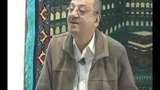 Learn Arabic grammar Video of Lesson 5 (Part 3)