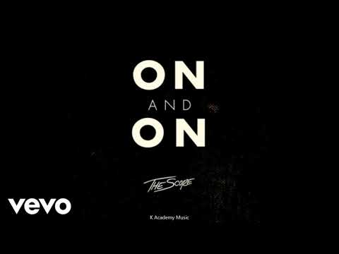 Cartoon | On and On | Vevo | K academy Music |