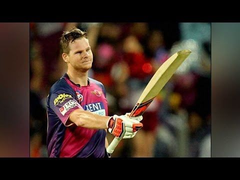 Steve Smith out of IPL, Pune Supergiants's second jolt after Marsh | Oneindia News