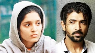 Arun Vijay & Rithika in Acclaimed Director's Direction | Kollywoodgalatta