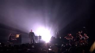 Vorschaubild zu U2