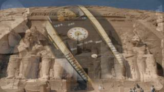 Watch Wings Spirits Of Ancient Egypt video