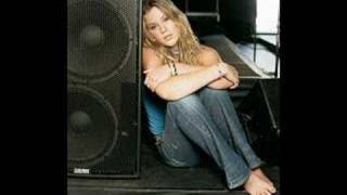 Watch Joss Stone Music (Outro) video