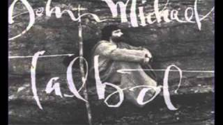 Watch John Michael Talbot Hiding Place video