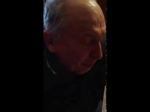 Elio Crociani su Periscope e Radio Milano Tv dal Bar Laurin ****S Bolzano ps1jMJgjvWXqmGL