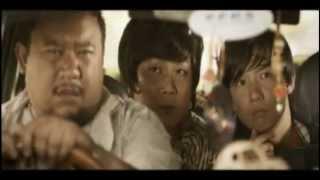 Homecoming 2011 (Koe Yeet's best scenes)
