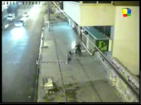 Robo en cajero automatico camaras de vigilancia youtube - Camaras de vijilancia ...