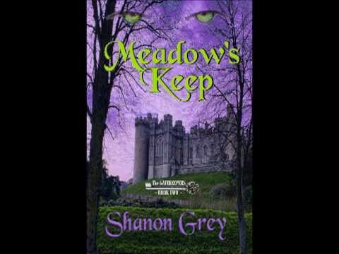 Meadow's Keep