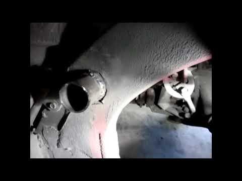1996 geo tracker no start no fuel pump response no dash
