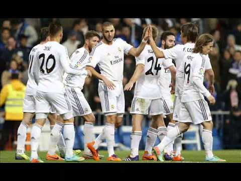 Real Madrid vs Villarreal 3-0 Liga BBVA  All Goals & Highlights - 20-04-2016