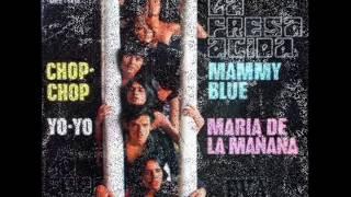 La Fresa Acida - In a Daga da Vida (1969) Mexico
