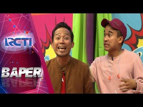 """download lagu BAPER - """"TEKAT"""" Deny Gemes Kasih Jaw gratis"""