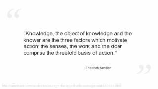 download lagu Friedrich Schiller Quotes gratis