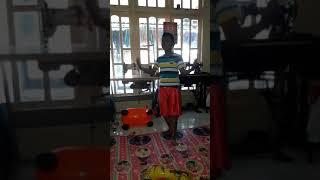 download lagu Via Valen-konco Mesra Versi Anak gratis