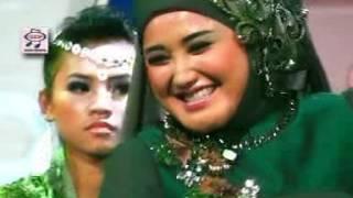 Download Lagu Evie Tamala - Janur Kuning - OM.Monata (Official Music Video) Gratis STAFABAND