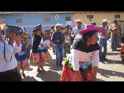 Santiago familia vila damas 2012