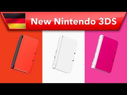 Nintendo Deutschland