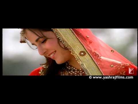 Kaisa Ye Ishq Hai Ajab Risk Hai --- Mere Brother Ki Dulhan video