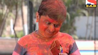 Baal Veer - Episode 140 - 11th April 2013