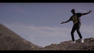 Sylvan LaCue - Love & Sacrifice (Music Video)