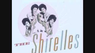 Watch Shirelles Putty In Your Hands video