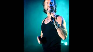 Watch Paul Rodgers Soul Of Love video