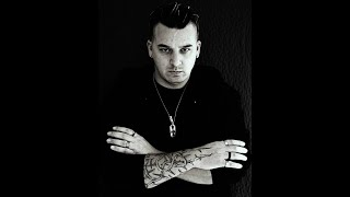 Watch Xfusion Holy Grail video