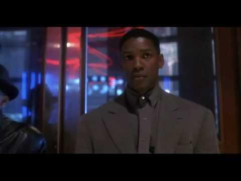 #739) Mo' Better Blues (1990)