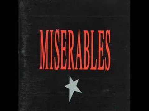 Los Miserables - Al Otro Lado Del Sol