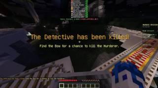 MİNECRAFT KATİL KİM.1. BÖLÜM..SÜPER MİNİ GAMES.(Minecraft Katil Kim #1 )