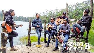 Download Lagu Jumpa Lagi Acoustic Pengamen Jos Gratis STAFABAND