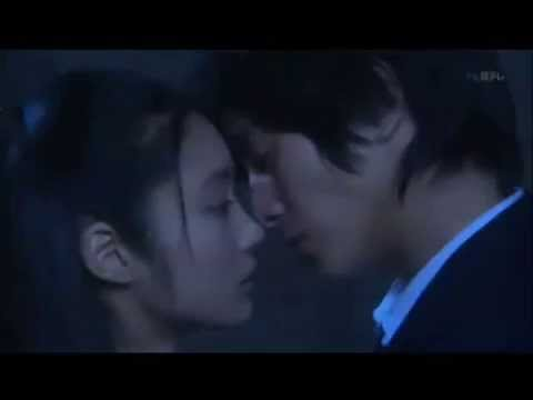 Detective Conan Live Action Song- Subhanallah video