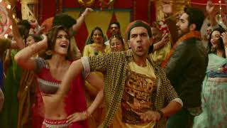 Sweety Tera Drama Bareilly Ki Barfi Movie Song Full Hd 1080p