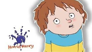 Horrid Henry   Fabulous, French And Still Horrid!