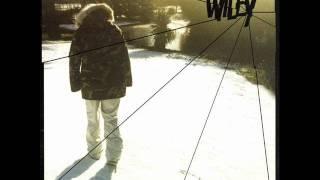 Watch Wiley Treddin