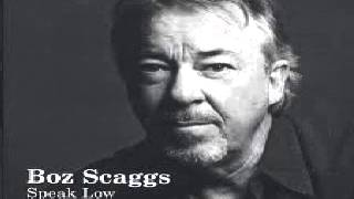 Watch Boz Scaggs She Was Too Good To Me video