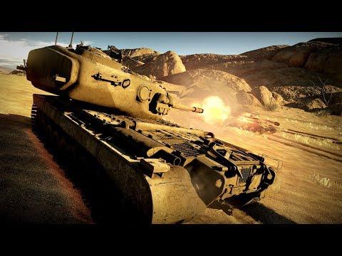 Т34 Обзор   КУДА СТРЕЛЯТЬ, что бы ПРОБИТЬ   War Thunder