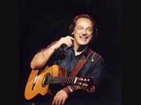 Fabio Concato - E Festa