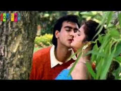 Dheere Dheere Pyar Ko Dedicated To Dear  RAKESH Ji With Best...