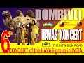 HAVAS Guruhi 6th CONCERT INDIA Dombivli 29 12 2017 mp3