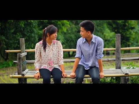 Muskan - Karma Lama | New Nepali Pop Song 2014