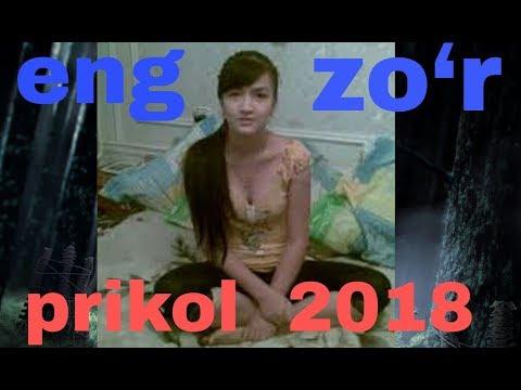 Yangi Uzbek Kliplar 2018