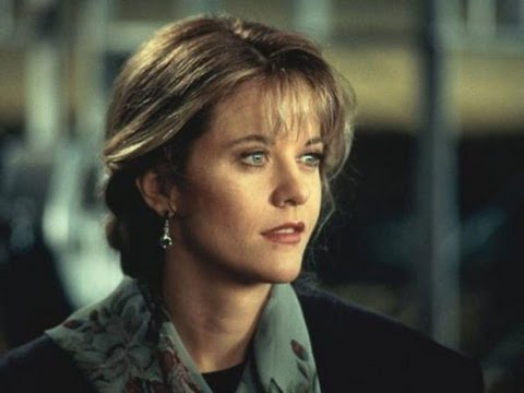 #767) SLEEPLESS IN SEATTLE (1993) R.I.P. NORA EPHRON