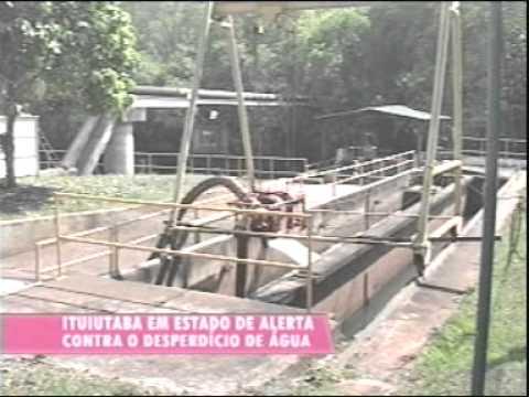 Manhã Vitoriosa Segundo Bloco 20/10/2014