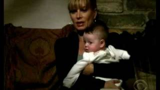 The YOUNG and the RESTLESS Promo - Week March 15th-19th, 2010