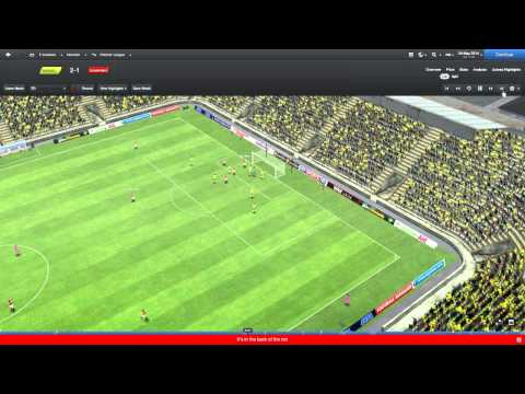 fussball manager 06 editor download
