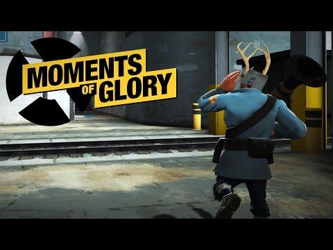 Moments of Glory #332 Fletcher -195 - Flight Cancelled